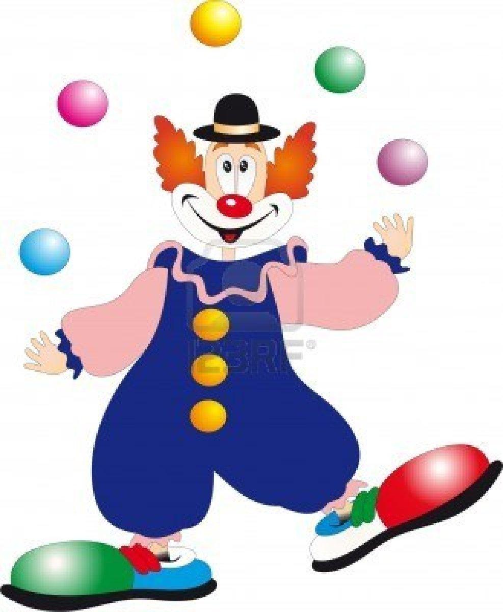 Clown juggling clipart clip Juggler Clipart | Free download best Juggler Clipart on ClipArtMag.com clip