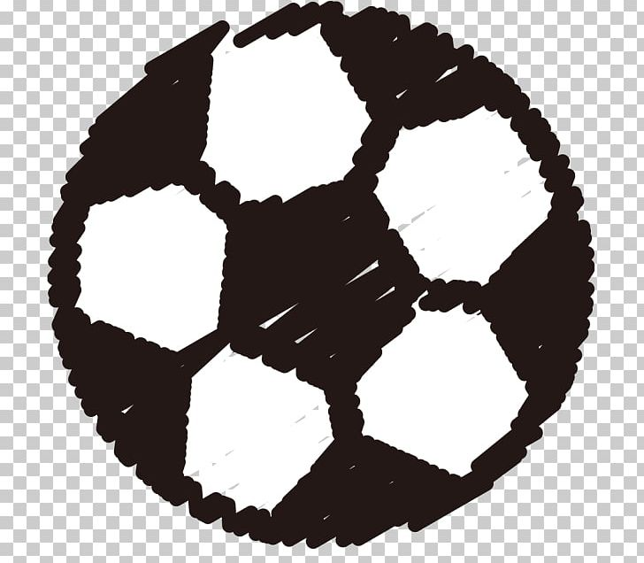 Club atlas clipart image library library 2018 FIFA World Cup Germany National Football Team Club Atlas Liga ... image library library