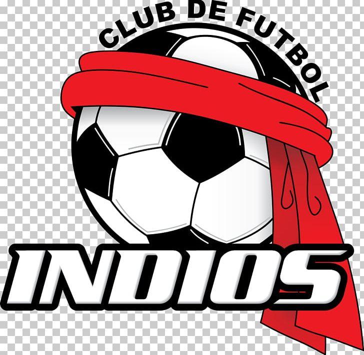 Club atlas clipart clip transparent Indios De Ciudad Juárez Liga MX Ascenso MX Club Atlas C.F. Pachuca ... clip transparent