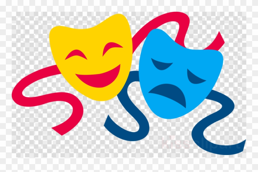 Club clipart clip freeuse stock Drama Club Clipart Theatre Drama Clip Art - Theater Clip Art - Png ... clip freeuse stock