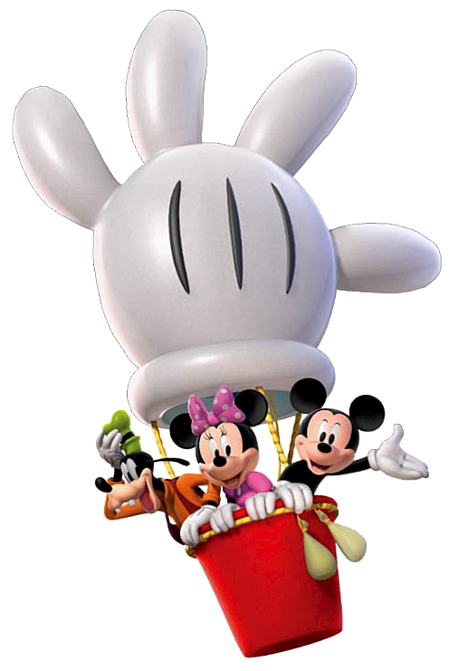 Mickey mouse club house clipart clip art transparent library 28+ Collection of Mickey Clubhouse Clipart | High quality, free ... clip art transparent library
