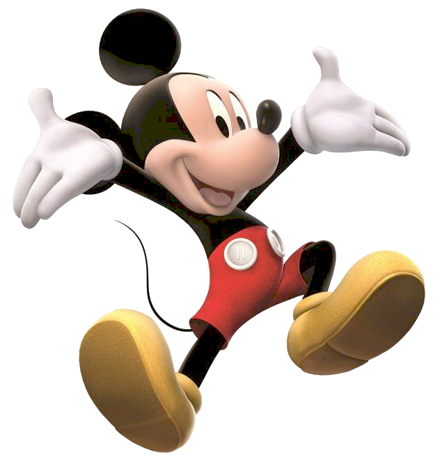 Club house clipart image free stock Mickey Mouse Clubhouse Clipart image free stock