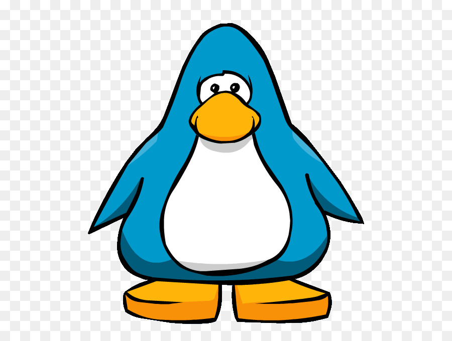 Club penguin clipart free image royalty free Club Penguin Island Blog Clip Art Png Download 635 678 Great Free ... image royalty free