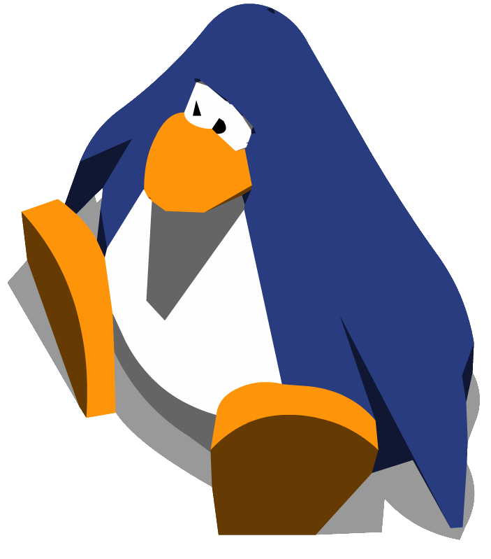 Club penguin clipart free clipart free stock Free Free Penguin Pictures, Download Free Clip Art, Free Clip Art on ... clipart free stock