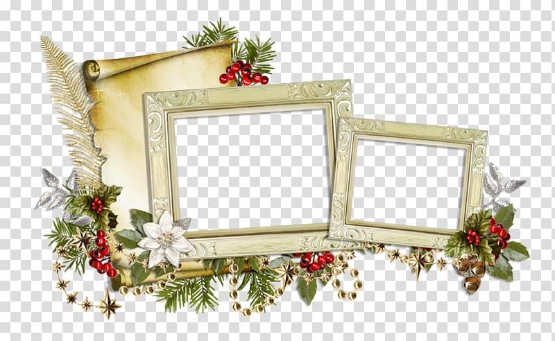 Cluster frame clipart svg free stock Christmas Frames , CLUSTER FRAME transparent background PNG clipart ... svg free stock