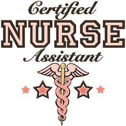 Nurse aide clipart clipart library stock Certified Nursing Assistant Clipart | nurse stuff | Nursing ... clipart library stock