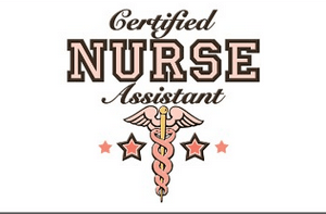 Cna logo clipart image black and white download Certified nursing assistant clipart » Clipart Portal image black and white download