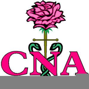 Cna logo clipart vector download Nursing Assistant Clipart   Free Images at Clker.com - vector clip ... vector download