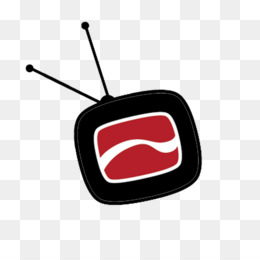 Cnbc clipart image download Cnbc Tv18 PNG and Cnbc Tv18 Transparent Clipart Free Download. image download