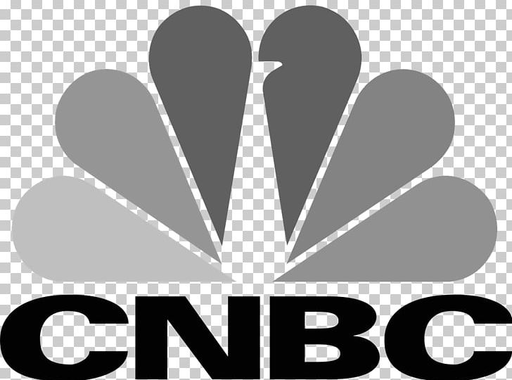 Cnbc clipart image royalty free stock CNBC TV18 Logo Of NBC CNBC Europe Television PNG, Clipart, Black And ... image royalty free stock