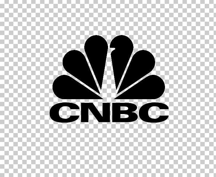 Cnbc clipart banner transparent CNBC Logo Of NBC Apply To Exhibit Media PNG, Clipart, Black And ... banner transparent