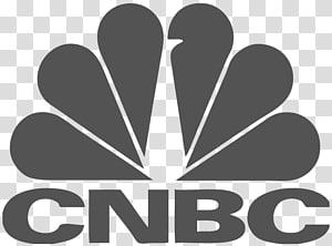 Cnbc clipart graphic transparent stock CNBC TV18 Television channel, mtv transparent background PNG clipart ... graphic transparent stock