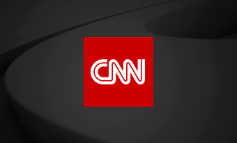 Library of cnn breaking news free png files Clipart Art 2019