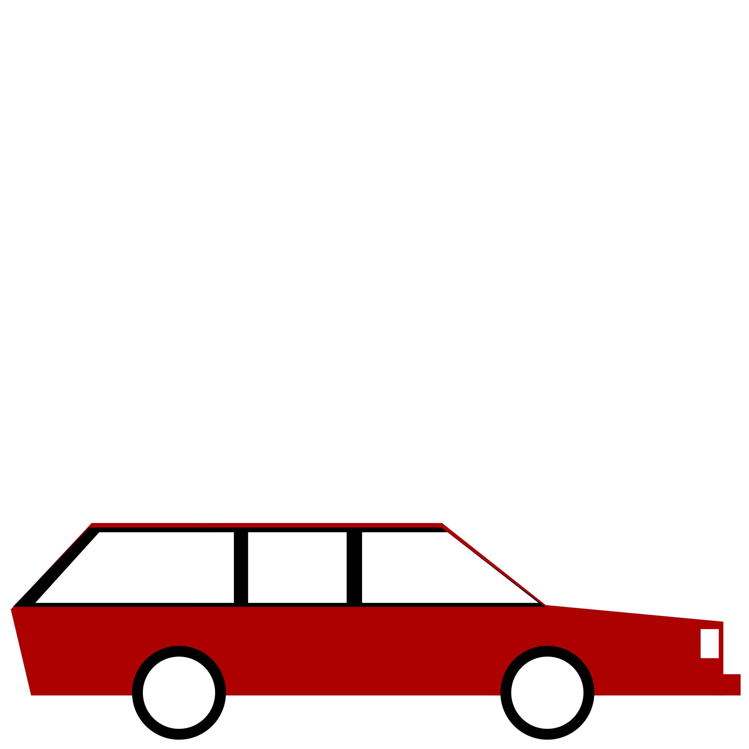Coal car clipart graphic stock Station Wagon/ Estate Car! Icons PNG - Free PNG and Icons Downloads graphic stock