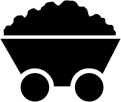 Coal clipart free clip royalty free stock Coal Clip Art   Clipart Panda - Free Clipart Images clip royalty free stock