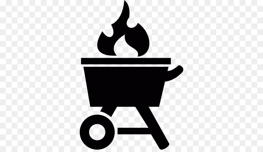 Coal miner crew clipart black and white jpg black and white stock Free Coal Miner Silhouette, Download Free Clip Art, Free Clip Art on ... jpg black and white stock