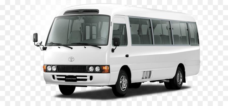 Coaster bus clipart transparent stock Light Cartoon png download - 1024*460 - Free Transparent Toyota ... transparent stock