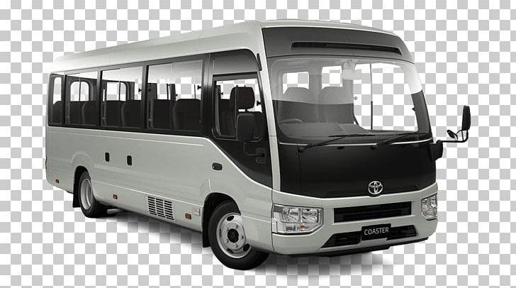 Coaster bus clipart clipart stock Toyota Coaster Bus Toyota HiAce Car PNG, Clipart, Automotive , Brand ... clipart stock