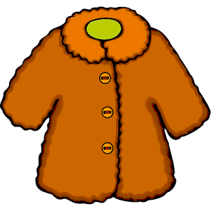 Coat clipart image clipart transparent library Free Coat Cliparts, Download Free Clip Art, Free Clip Art on Clipart ... clipart transparent library