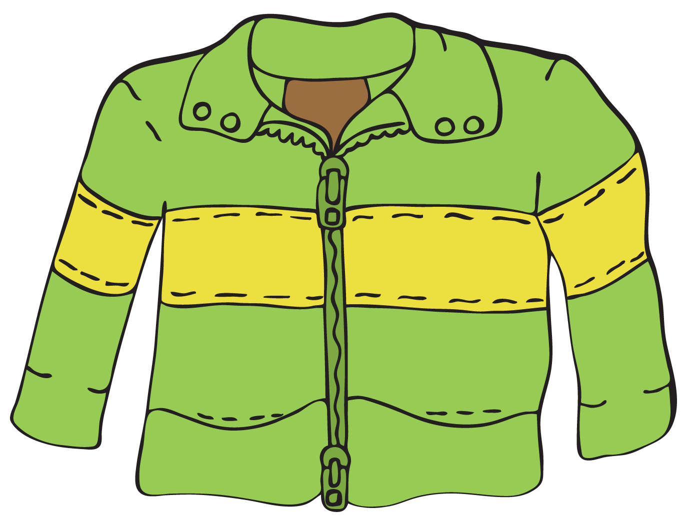 Coat clipart image image Free Coats Cliparts, Download Free Clip Art, Free Clip Art on ... image