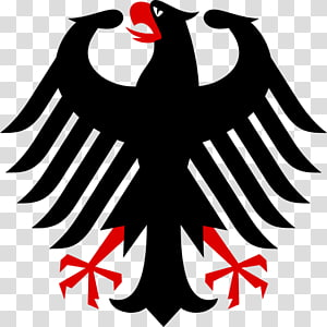 Coat of arms of germany clipart picture freeuse stock Nazi Germany German Empire Reichsadler Coat of arms of Germany ... picture freeuse stock