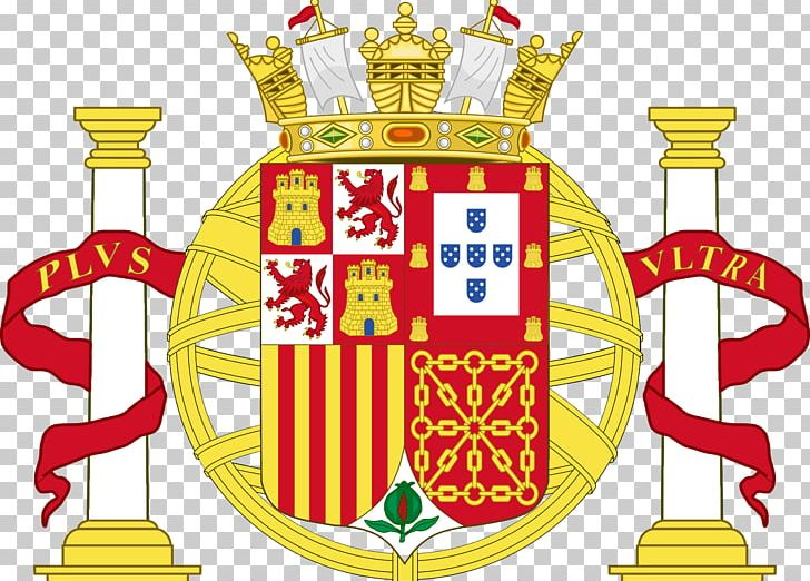 Coat of arms of spain clipart banner royalty free stock Coat Of Arms Of Spain First Spanish Republic Iberian Union PNG ... banner royalty free stock