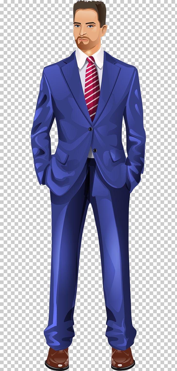 Coat of paint clipart png library download Suit Tuxedo Sport coat, Hand-painted men\'s suit PNG clipart   free ... png library download