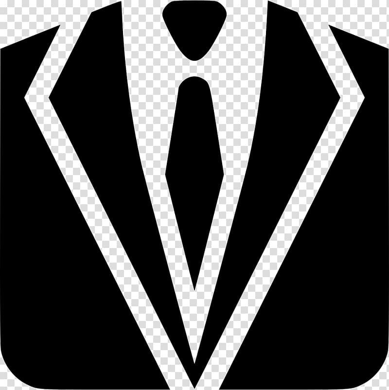 Coat tie clipart clip freeuse download Suit & Tie Coat Clothing Tie pin, suit transparent background PNG ... clip freeuse download
