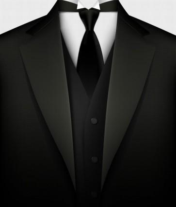 Coat tie clipart clip art freeuse stock Free Men\'s Suit Cliparts, Download Free Clip Art, Free Clip Art on ... clip art freeuse stock