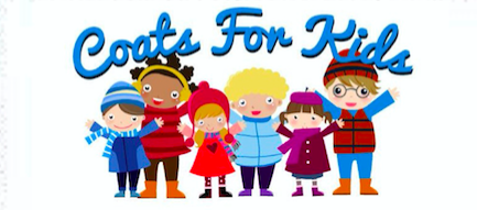 Coats for kids clipart jpg freeuse library Donate Coats at Monarch Academy Baltimore Public Charter School ... jpg freeuse library