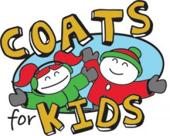 Coats for kids clipart clipart transparent library Winter Coats Clipart | Free download best Winter Coats Clipart on ... clipart transparent library