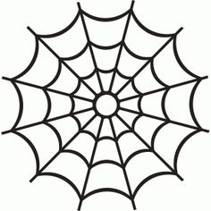 Cobweb clipart png transparent library Cobweb Clipart (106+ images in Collection) Page 3 png transparent library