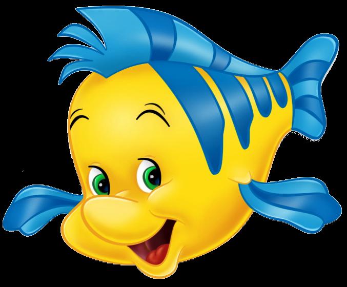 Cobia fish clipart clip art http://wondersofdisney2.yolasite.com/flounder.php | Printables For ... clip art