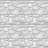 Coblestone clipart clip black and white Cobblestone clipart 5 » Clipart Station clip black and white