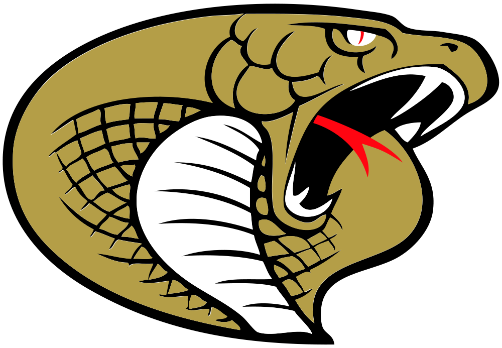 Cobra baseball mascot clipart banner transparent library Image - Carolina Cobras.png | Pro Sports Teams Wiki | FANDOM powered ... banner transparent library