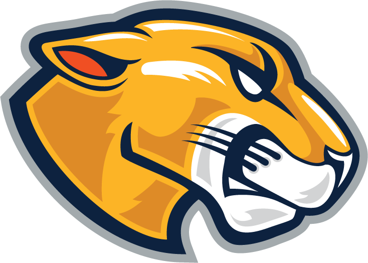Cobra baseball mascot clipart jpg TB-Lion_Head.png (734×524) | Panthers-Cougars-Wildcats Logos ... jpg