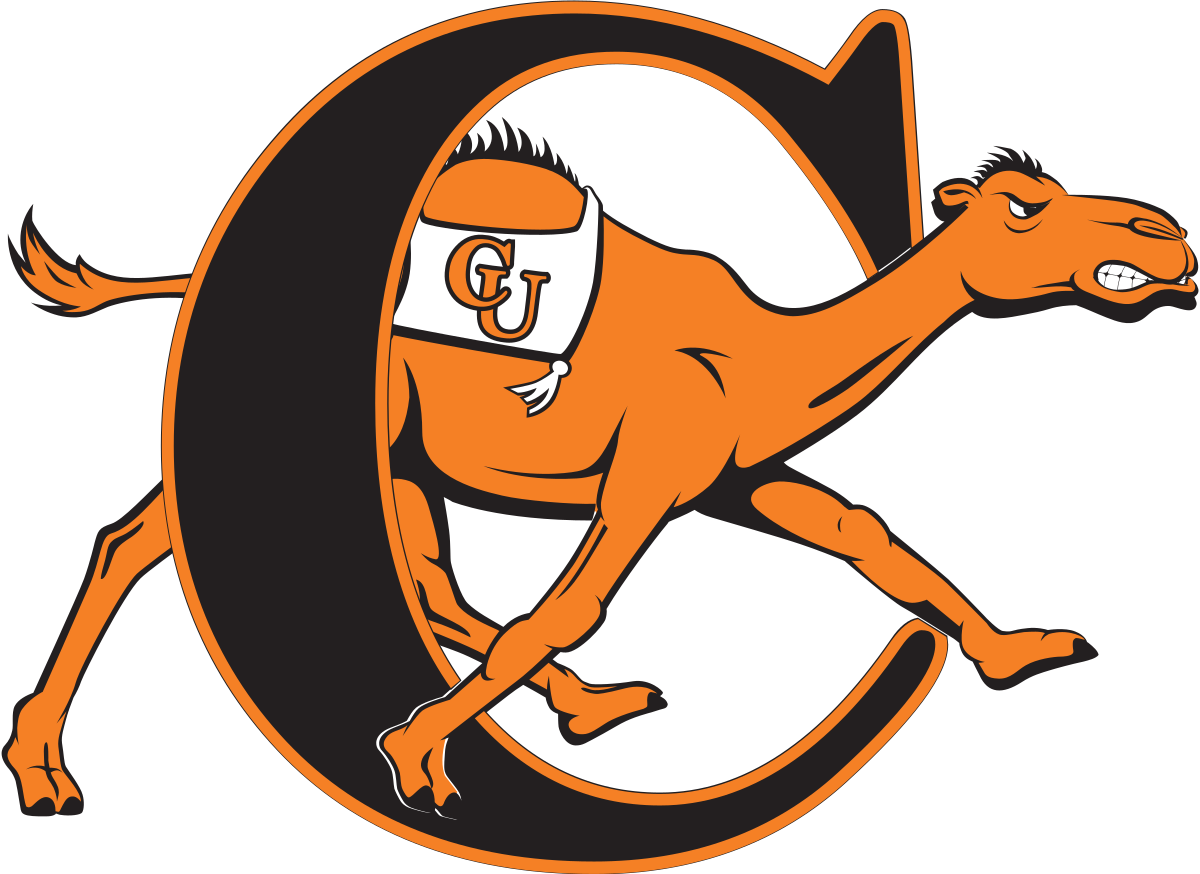 Cobra baseball mascot clipart banner black and white download Campbell Fighting Camels and Lady Camels - Wikipedia banner black and white download