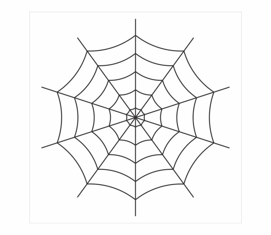 Cobweb clipart free clip art download Web, Cobweb, Vector, Nature, Spider, Halloween - Spider Web Clip Art ... clip art download