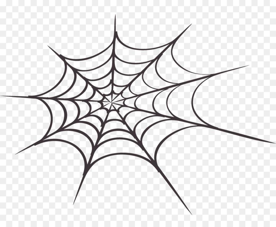 Cobweb clipart free clip art free library Spiders clipart cobweb - 125 transparent clip arts, images and ... clip art free library