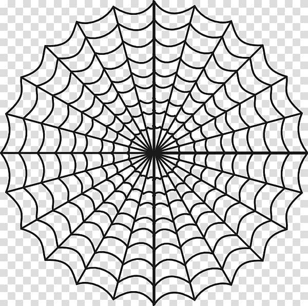 Cobweb heart clipart picture freeuse stock Spider web illustration, Spider-Man Spider web , Cobweb ... picture freeuse stock