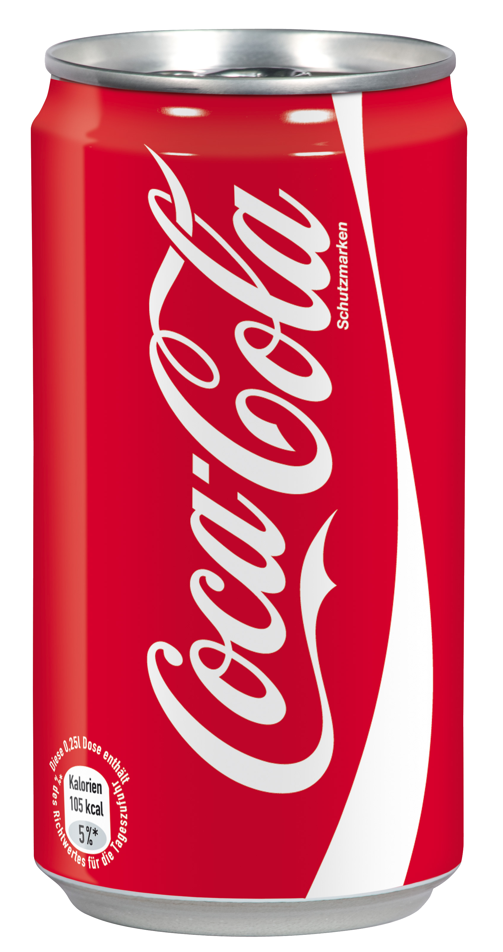Coca cola can clipart vector download Pin by Mandy Wessels on ClipArt in 2019 | Coke cans, Coca ... vector download