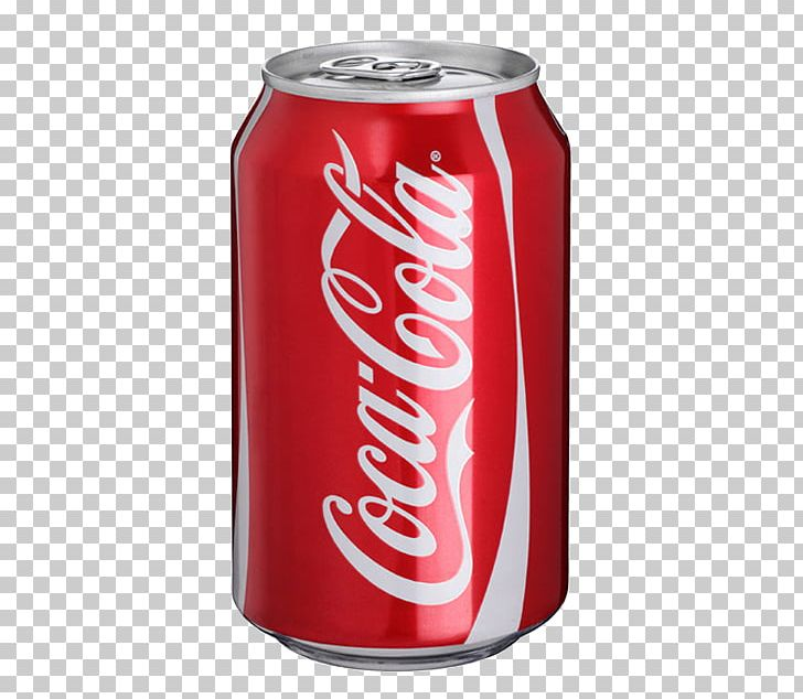Coca cola can clipart jpg stock Coca-Cola Fizzy Drinks Diet Coke Beverage Can PNG, Clipart ... jpg stock