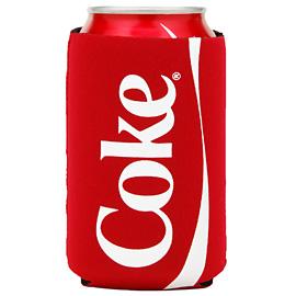 Coca cola can clipart vector Free Coke Cliparts, Download Free Clip Art, Free Clip Art on ... vector