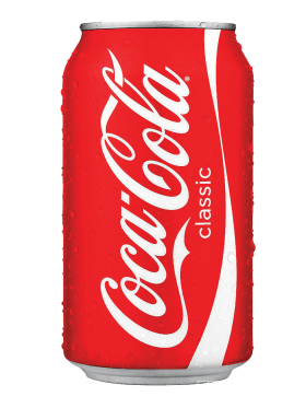 Coca cola can clipart vector royalty free Pin by Cephas Phaso on Phaso Creationz in 2019 | Coca cola ... vector royalty free