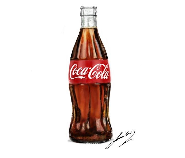 Coca cola clipart clip royalty free library Coca Cola Clipart | Free download best Coca Cola Clipart on ... clip royalty free library