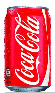 Coca cola clipart picture transparent download Coca Cola Classic Clipart | Free Images at Clker.com - vector clip ... picture transparent download