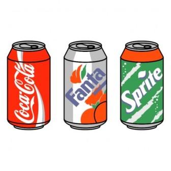 Soda drinks clipart free Free Coca-Cola Cliparts, Download Free Clip Art, Free Clip Art on ... free