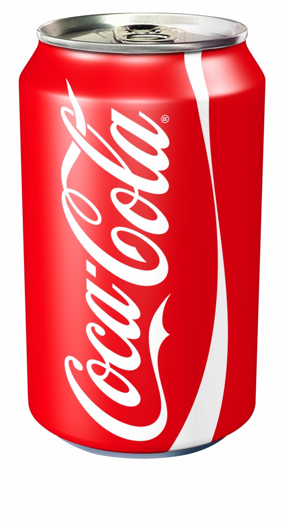 Coca cola clipart clip royalty free library Coca Cola Clipart 330ml Png - Coca Cola, Transparent Png Download ... clip royalty free library