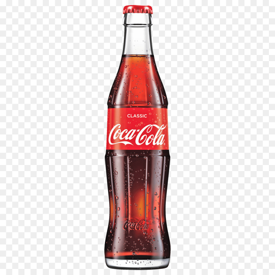 Coca cola clipart graphic library download Coca Cola clipart - Lemonade, Drink, Product, transparent clip art graphic library download
