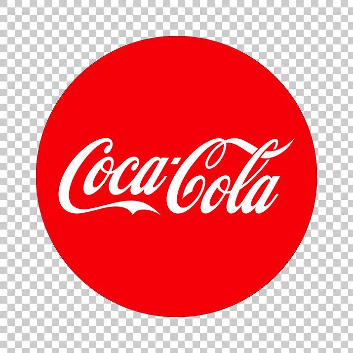 Coca cola clipart free logo picture freeuse library Coca Cola Clipart Logo PNG Image Free Download searchpng.com picture freeuse library